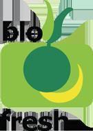 Bio Fresh Ltd